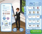 The Sims Social - Screenshots - Bild 4