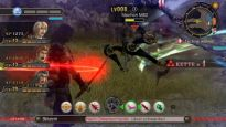Xenoblade Chronicles - Screenshots - Bild 3