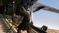 Uncharted 3: Drake's Deception - Screenshots - Bild 11