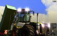 Agrar Simulator 2011: Biogas - Screenshots - Bild 4