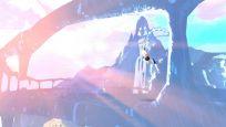 El Shaddai: Ascension of the Metatron - Screenshots - Bild 2