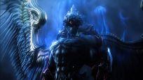 Tekken Hybrid - Screenshots - Bild 7