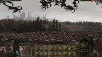 King Arthur II - Screenshots - Bild 3