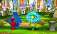 Sesamstraße: Es war einmal ein Monster - Screenshots - Bild 6