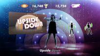 DanceStar Party - Screenshots - Bild 6