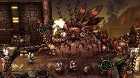 DeathSpank: The Baconing - Screenshots - Bild 3