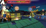 Rhythm Thief & der Schatz des Kaisers - Screenshots - Bild 8