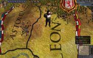 Crusader Kings II - Screenshots - Bild 7
