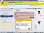 Football Manager 2012 - Screenshots - Bild 59