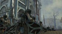 King Arthur II - Screenshots - Bild 2