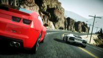 Need for Speed: The Run Limited Edition - Screenshots - Bild 2