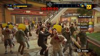 Dead Rising 2: Off the Record - Screenshots - Bild 2