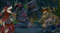 Warhammer Online: Wrath of Heroes - Screenshots - Bild 1