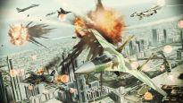 Ace Combat: Assault Horizon - Screenshots - Bild 72