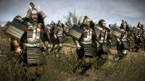 Total War: Shogun 2 DLC: Rise of the Samurai - Screenshots - Bild 10