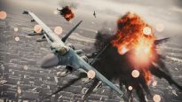 Ace Combat: Assault Horizon - Screenshots - Bild 71