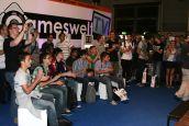 gamescom 2011 Fotos: Freitag - Artworks - Bild 58