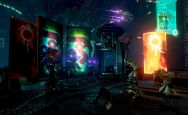 Prey 2 - Screenshots - Bild 7