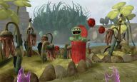 Sesamstraße: Es war einmal ein Monster - Screenshots - Bild 5