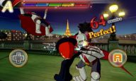 Rhythm Thief & der Schatz des Kaisers - Screenshots - Bild 9