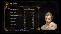 Dark Souls - Screenshots - Bild 3
