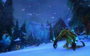 Wildstar - Screenshots - Bild 36
