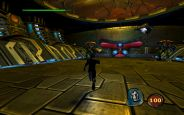 MDK 2 HD - Screenshots - Bild 5