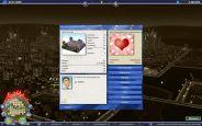 Nightclub Imperium - Screenshots - Bild 13