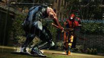 Ninja Gaiden 3 - Screenshots - Bild 6