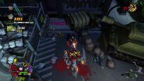 All Zombies Must Die! - Screenshots - Bild 6