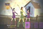 Country Dance 2 - Screenshots - Bild 46