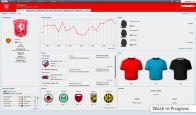 Football Manager 2012 - Screenshots - Bild 35