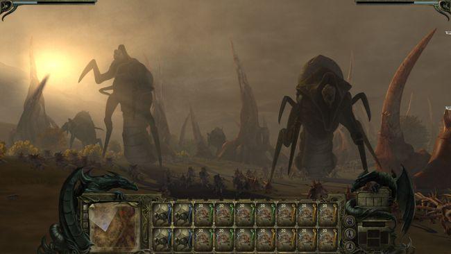King Arthur II - Screenshots - Bild 13