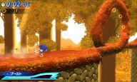 Sonic Generations - Screenshots - Bild 13