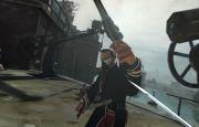 Dishonored - Screenshots - Bild 1