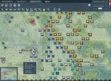 Gary Grigsby's War in the East: The German-Soviet War 1941-1945 - Screenshots - Bild 5