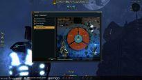 Black Prophecy Episode 2: Species War - Screenshots - Bild 2
