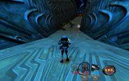MDK 2 HD - Screenshots - Bild 19