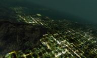Ace Combat 3D - Screenshots - Bild 6