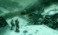 Resident Evil Revelations - Screenshots - Bild 7