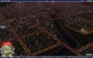 Nightclub Imperium - Screenshots - Bild 6
