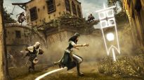 Assassin's Creed: Revelations - Screenshots - Bild 7