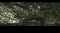 Metal Gear Solid HD Collection - Screenshots - Bild 10