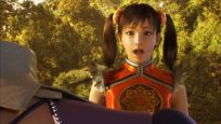 Tekken Hybrid - Screenshots - Bild 11