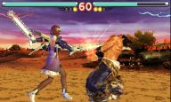 Tekken 3D Prime Edition - Screenshots - Bild 21