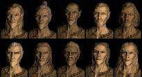 The Elder Scrolls V: Skyrim - Artworks - Bild 7