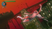 Gravity Rush - Screenshots - Bild 5