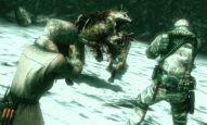 Resident Evil Revelations - Screenshots - Bild 1
