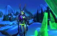 Wildstar - Screenshots - Bild 53