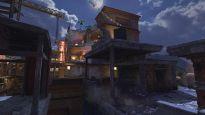 Uncharted 3: Drake's Deception - Screenshots - Bild 26